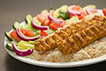 ChickenShami_resize150x100
