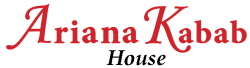 logo-dark-akh